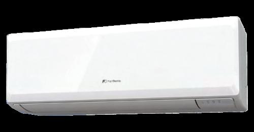 klimatyzacja-fuji-electric-KPCA-R32