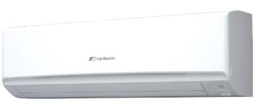 klimatyzacja-fuji-electric-LMTA-R410A