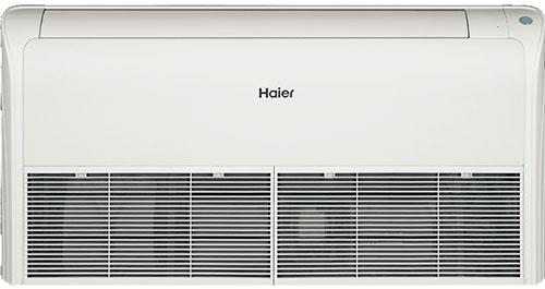 klimatyzacja-haier-convertible