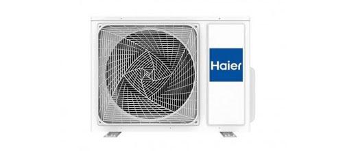 klimatyzacja-haier-jednostka-zewnetrzna