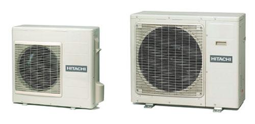 klimatyzacja-hitachi-multi-jednostki-zewnetrzne-r32