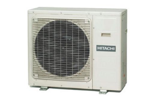 klimatyzacja-hitachi-multi-jednostki-zewnetrzne-r410a-r32