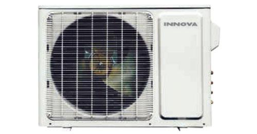 klimatyzacja-innova-jednostka-zewnetrzna-multi
