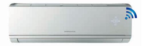 klimatyzacja-innova-racker-r32