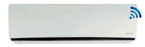 klimatyzacja-innova-solid-r32