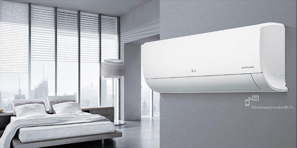 klimatyzacja-lg-typu-split