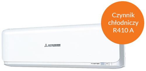 klimatyzacja-mitsubishi-heavy-diamond-SRK-ZSX-S