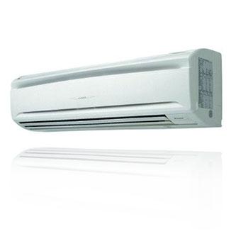 klimatyzator-daikin-System-SKY-AIR-menu