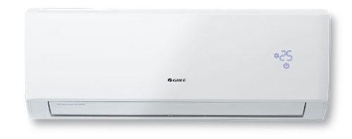 klimatyzator-gree-lomo-luxury