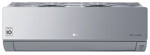 klimatyzator-lg-artcool-silver