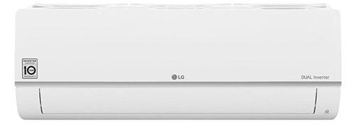 klimatyzator-lg-standard-plus
