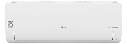 klimatyzator-lg-standard