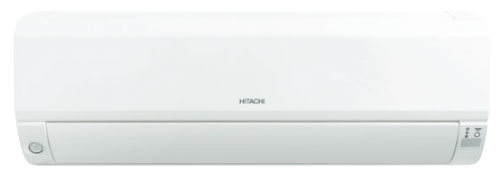 klimatzator-hitachi-multi-performance-r32