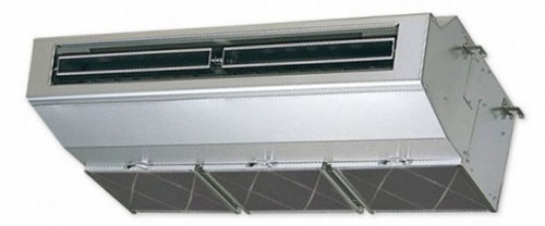 mitsubishi-electric-jednostka-podstropowa-pca-rp