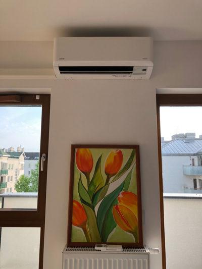 montowanie-klimatyzacji-w-salonie-warszawa