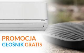 promocja-w-clima-polska-glosnik-gratis-przy-zakupie-klimatyzacji-z-montazem-warszawa-2