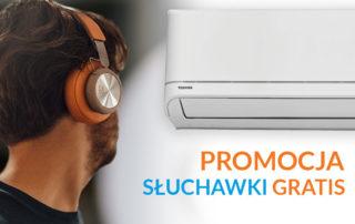 promocja-w-clima-polska-sluchawki-gratis-przy-zakupie-klimatyzacji-z-montazem