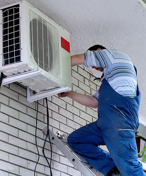 solidny-montaz-klimatyzacji-clima-polska