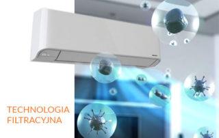 technologia-filtracji-powietrza-klimatyzacja-toshiba