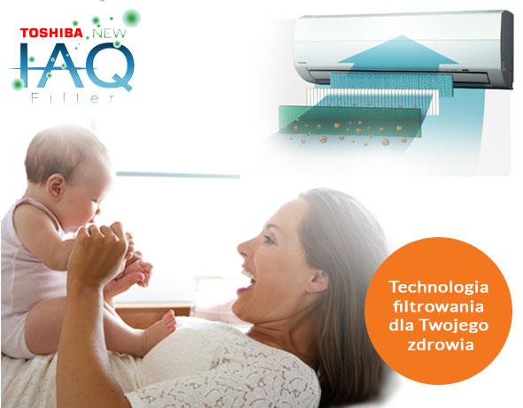 toshiba-nowoczesny-system-filtracji-iaq-klimatyzacja