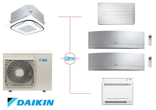 daikin-klimatyzacja-climapolska-multi-do-pieciu-pomieszczen