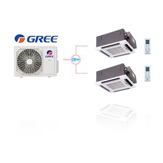 gree-jednostka-kasetonowa-multi-menu