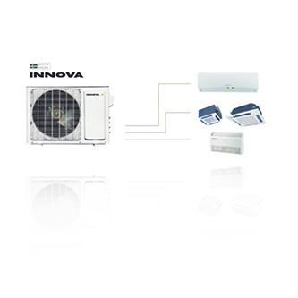 innova-multi-split-klimatyzacja-warszawa-400x252-menu