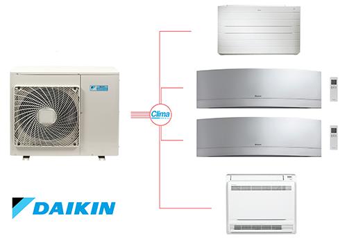 klimatyzacja-daikin-climapolska-multi-do-czterech-pomieszczen