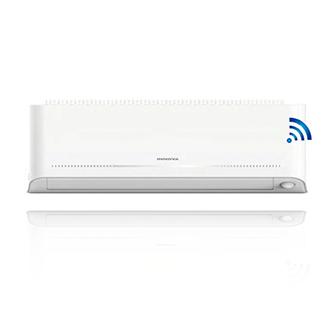 klimatyzacja-innova-platinium-menu