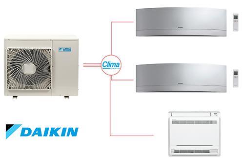 klimatyzator-daikin-clima-polska-multi-do-trzech-pomieszczen
