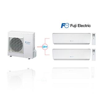 klimatyzator-fuji-electrics-climapolska-multi-menu