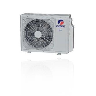 klimatyzator-gree-jednostka-zewnetrzna-menu