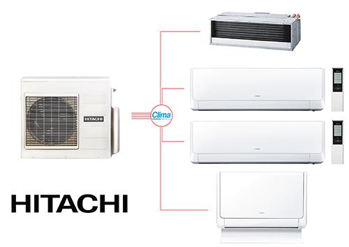 klimatyzator-hitachi-climapolska-multi-do-czterech-pomieszczen