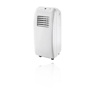 klimatyzator-przenosny-innova-menu