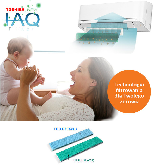 toshiba-nowoczesny-system-filtracji-iaq-klimatyzatory-shorai