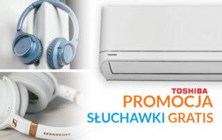 clima-promocja-klimatyzacji-toshiba-shorai-sluchawki-sennhaiser-audiotechnica-podglad