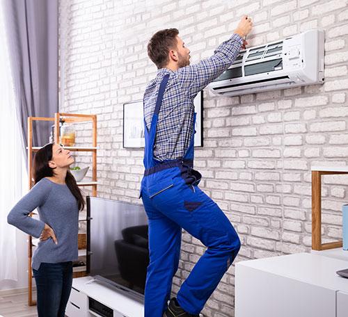 montaz-klimatyzacji-w-promocji-clima-warszawa
