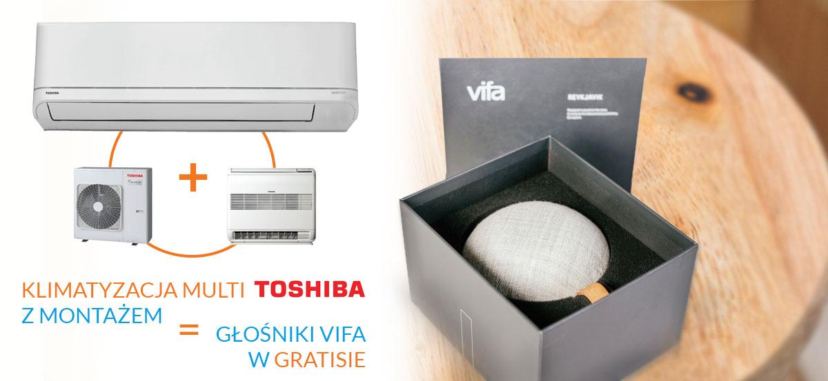 promocja-klimatyzacji-toshiba-glosnik-vifa-gratis-aktualnosci