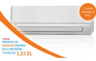 promocja-montaz-klimatyzacji-shorai-warszawa-podglad