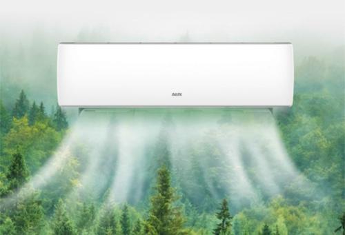 innowacyjna-technologia-klimatyzacji-aux-clima-warszawa