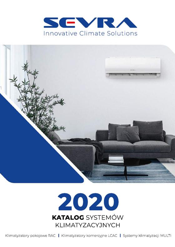 klimatyzacja-sevra-cennik-2020-okladka
