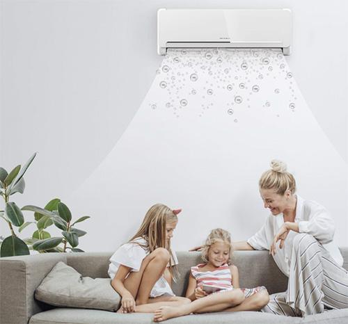 oczyszczanie-powietrza-klimatyzacja-sevra-warszawa