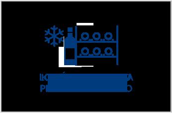 klimatyzatory-do-piwniczek-na-wino-clima