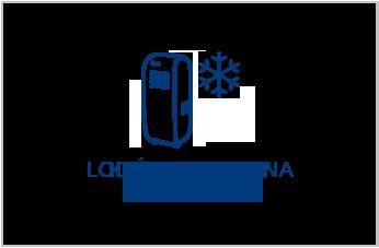 klimatyzatory-przenosne