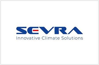 klimatyzatory-sevra-logo