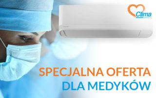 podglad-aktualnosci-specjalna-oferta-dla-medykow-clima