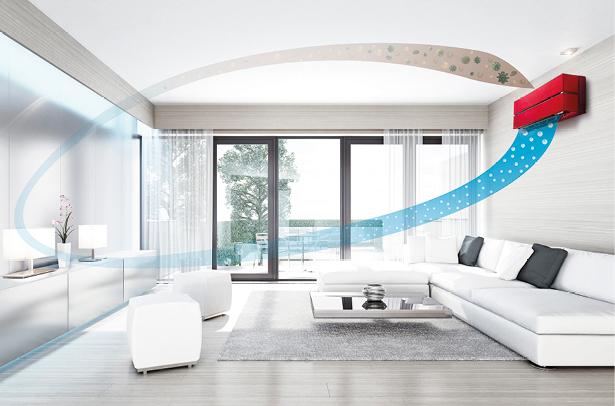 mitsubishi-plasma-quad-technologia-wizualizacja