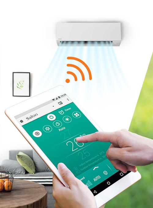 sterowanie-wifi-klimatyzator-shorai-edge