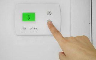 Koszt używania klimatyzacji w domu