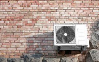 jakie są rodzaje klimatyzacji
